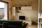 Апартаменты Terrazzo sul Lago
