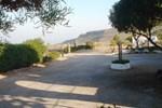 Вилла Bonita villa de campo cerca del mar