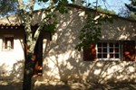 Holiday home Draguignan
