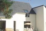 Апартаменты La Roche Percee