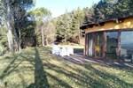 Casa Coppi