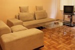 1 Bedroom Apartment on Mashtots avenue