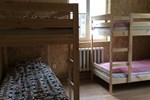 Хостел Hostel Dlya Tebya