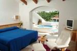 Villa Vera Puerto Isla Mujeres Hotel Marina&Beach