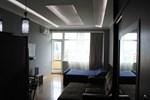 Апартаменты Zuras Apartment Kobuleti