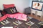 Apartment Liebknechta 211