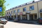 Гостиница 12 Месяцев