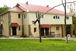 Гостиница Санаторий Молния