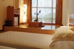 Отель Maihao International Hotel Zhuhai