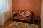 Апартаменты Первомайская