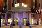 Отель Mena Riyadh Hotel