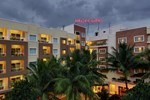 Grand Mercure Bangalore