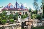 Загородный Дом Ладушка