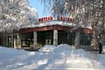 Motel Poltava
