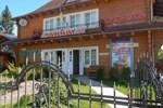 Мини-отель Villa Anna