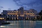 Гостиница Garabag Resort&Spa