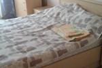 Apartment Nezavesimosti
