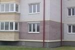 Апартаменты Dmitriys Apartment
