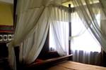 Гостевой дом Guest House Usad'ba Slavnaya