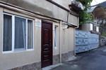 Гостевой дом Chicho Guesthouse