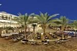 Отель Mövenpick Resort & Residence Aqaba