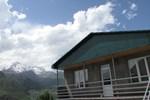 Гостевой дом Kera Guest House