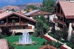Mzaar Intercontinental Resort