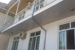 Гостевой дом Bayana Guesthouse