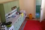 Гостевой дом Guest House CBT Asil