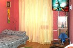Апартаменты Apartment Liebknechta 180