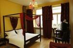 ART-Hotel-Neckar