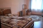 Апартаменты Калитов