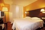 Отель Reial Pirineus