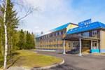 Гостиница Sky-Park