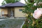 Гостевой дом Солнечный Бриз