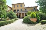 Отель Ostello Villa Camerata