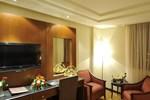 Отель Riyadh Palace Hotel