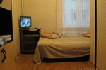 Гостевая Комната на куйбышева 6