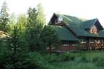 Гостиница Шишки