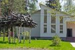 Гостиница Сушнево 2