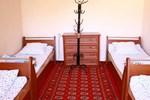 Хостел Gulnara Hotel