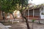 Гостевой дом Najiba