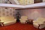 Мини-отель Вo'ston Hotel