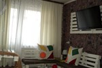 Апартаменты Apartment on Slavina Street 10