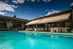 Гостиница Campa