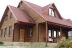 Апартаменты Уютный дом в Ильичевске