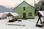 Goryanka Holiday Home