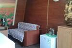 Гостевой дом Guest House Serebryanyye Aisty
