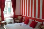 Гостиница Marzipan Hotel
