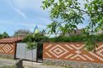 Гостевой дом Zatyshnyi Dvir